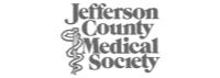 JCMS logo
